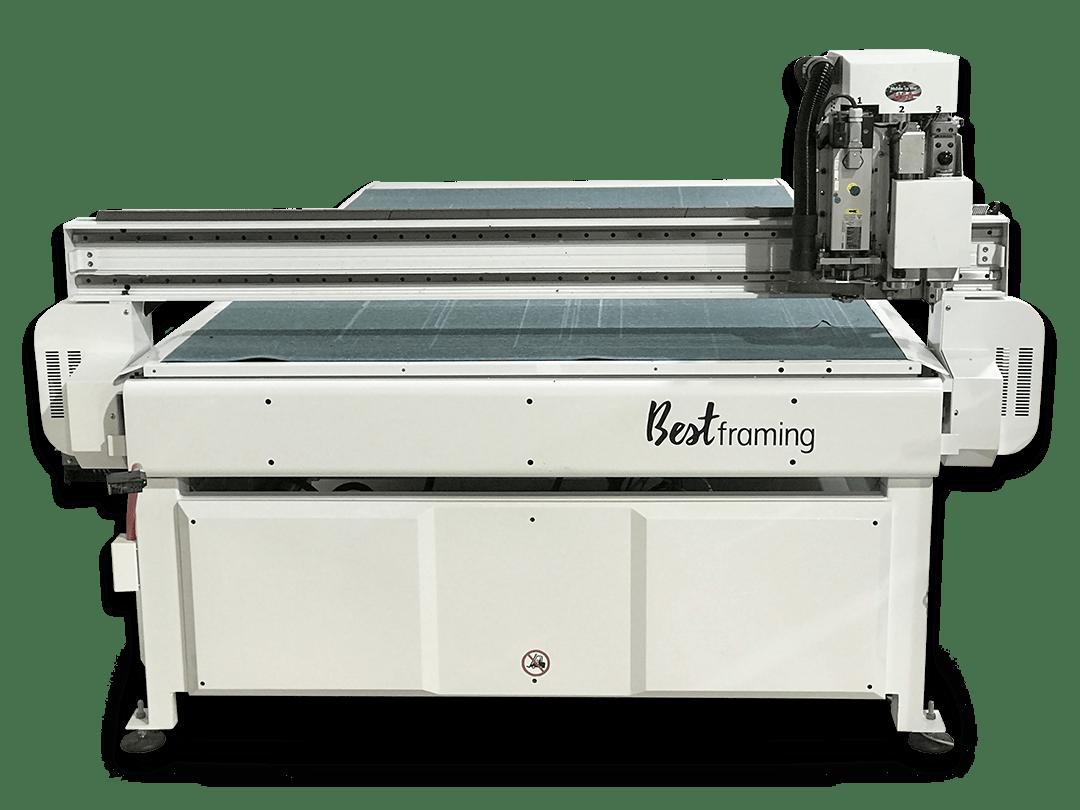 Printing Lab - Best Framing