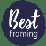 Best Framing